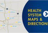 University Of Michigan Hospital Map Canton Health Center Michigan Medicine