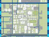 University Of Minnesota Campus Map Pdf the University Of Memphis Main Campus Map Campus Maps the