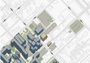 University Of Minnesota Campus Map Pdf University Of Kentucky Official Campus Map