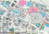 University Of Minnesota Hospital Map Public Safety Umpd