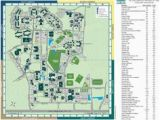 University Of north Carolina Campus Map 73 Best Unc Wilmington Images On Pinterest Get Over It Seahawks