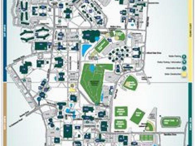 University Of north Carolina Campus Map 73 Best Unc ... on uncw campus life, uncw campus map printable, uncw bookstore,