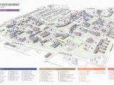 University Of north Carolina Campus Map Campus Map north Carolina A T State University
