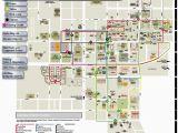 University Of north Carolina Campus Map University Of south Carolina Campus Map Ny County Map