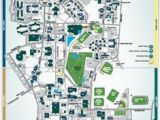 University Of north Carolina Chapel Hill Campus Map 21 Best Campus Map Images On Pinterest Wedding Cards Wedding Maps