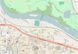 University Of oregon Interactive Map List Of University Of oregon Buildings Wikipedia