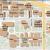 University Of oregon Map Of Campus Maps University Of oregon