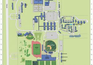 University Of Tennessee Campus Map University Of Kentucky Official on kentucky school report card, kentucky state map, kentucky city map, kentucky forest map, kentucky highway map, kentucky athletics, kentucky union map, kentucky football parking map, kentucky resources, kentucky online map, kentucky wildcat news, kentucky schedule, kentucky football gameday, kentucky driving map,