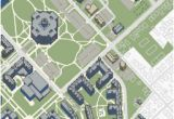 University Of Tennessee Campus Map University Of Kentucky Official Campus Map