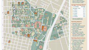 University Of Texas Austin Map University Of Texas Austin Campus Map Business Ideas 2013