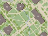 University Of Texas Campus Map Maps Texas A M University College Station Tx