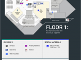 University Of Texas Stadium Map Pcl Floor Plan University Of Texas Libraries the University Of