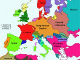 Updated Europe Map 33 Genuine Fill World Map