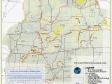 Upper Michigan Snowmobile Trail Map Nw Wisconsin atv Snowmobile Corridor Map 4 Wheeling Pinterest