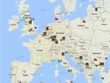 Us Air force Bases In Italy Map Map Of Us Army Bases In Germany List Of United States Army