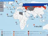 Us Bases In Europe Map Air force Base California Map Map Of Military Bases In