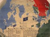 Us Bases In Europe Map Everything You Need to Know About the Military Alliance