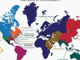 Us Bases In Europe Map Military Bases In California Map Military Bases In