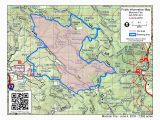 Us forest Service Fire Map California atlas Peak Fire Map Maps Directions
