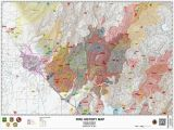 Us forest Service Fire Map California Camp Fire Maps Inciweb the Incident Information System