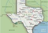 Us Map Dallas Texas Texas New Mexico Map Unique Texas Usa Map Beautiful Map Od Us where