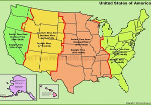 Us Time Zone Map Tennessee Printable Maps Time Zones – secretmuseum