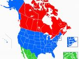 Usa and Canada Map Quiz 53 Rigorous Canada Map Quiz