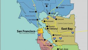 Usgs Earthquake Maps California Earthquake Map northern California Ettcarworld Map Of Cities Usgs