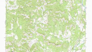 Usgs topo Maps Texas Montell topographic Map Tx Usgs topo Quad 29100e1