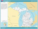 Utica Michigan Map the 33 Best All Things Michigan Images On Pinterest Michigan