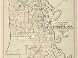 Utica Michigan Map Utica New York Revolvy