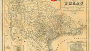 Utopia Texas Map 23 Best Texas Images Antique Maps Old Maps Texas Wall Art