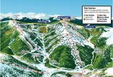 Vail Colorado Ski Map Gore Mountain Trail Map Awesome Vail Colorado Map Co area Geostep