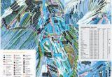 Vail Colorado Ski Map Vail Trail Map Wanna Go Back Already Love these Vail Colorado