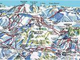 Val Gardena Italy Map Piste Map Val Gardena Val Gardena Skiing Italy Mountains