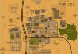 Vale oregon Map 127 Best Maps Images On Pinterest Cartography Map Art and Cards