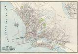 Vale oregon Map where is Hayward California On the Map Ettcarworld Com