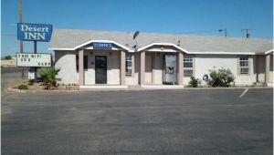 Van Horn Texas Map Desert Inn Updated 2019 Prices Hotel Reviews Van Horn Tx