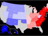 Vandalia Ohio Map Geschichte Der Vereinigten Staaten Wikipedia
