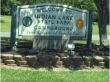 Vandalia Ohio Map Indian Lake State Park Lakeview 2019 All You Need to Know before