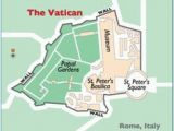Vatican City Italy Map 47 Best Vatican City Maps Images Vatican Vatican City City Maps