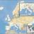 Vatican City On Europe Map atlas Of Vatican City Wikimedia Commons
