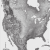 Vegetation Map Of Texas Physiographic Map Of north America Showing the Culture areas and