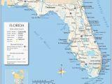 Venice Beach California Map Florida Map Beaches Lovely Destin Florida Map Beaches Map Od Florida