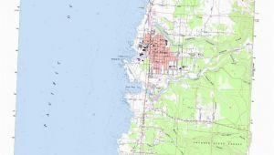 Ventura California Zip Code Map Ventura California Zip Code Map Ettcarworld Com