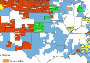 Verizon Coverage Map Colorado T Mobile Vs Verizon Coverage Map Best ...