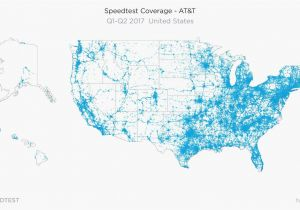 Verizon Texas Coverage Map Verizon Cell Phone Coverage Map Fresh Us Data Coverage Map New T