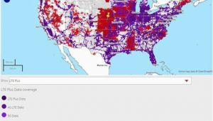 Verizon Wireless Coverage Map oregon Virgin Mobile Review Pros and Cons Of Virgin S Coverage and Service