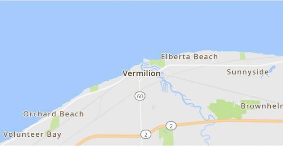 Vermilion Ohio Map Vermilion 2019 Best Of Vermilion Oh tourism Tripadvisor
