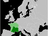 Vichy France Map Vichy France Revolvy